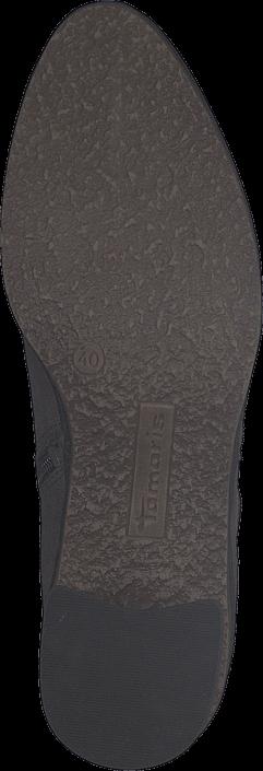 Tamaris - 1-1-25043-37 214 Anthracite