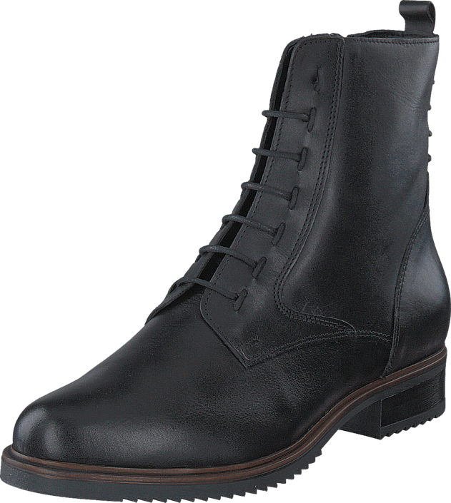Tamaris - 1-1-25231-27 001 Black
