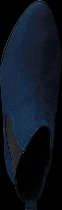 Tamaris - 1-1-25303-27 803 Ocean