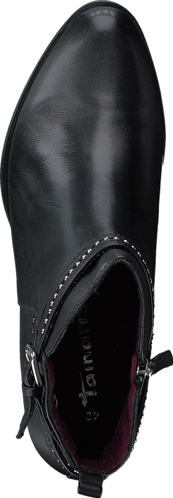 Tamaris - 1-1-25332-27 001 Black