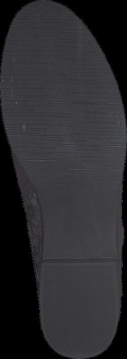 Tamaris - 1-1-25345-27 303 Mocca Comb