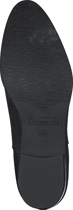 Tamaris - 1-1-25388-27 001 Black