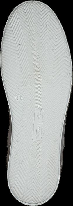 Tamaris - 1-1-25440-27 369 Taupe Nubuck