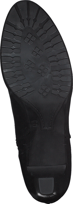 Tamaris 1-1-25460-27 001 Black