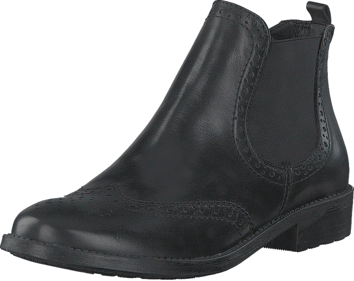 Tamaris - 1-1-25493-27 003 Black