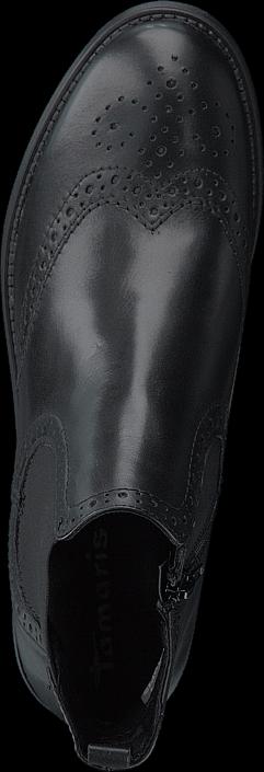 Tamaris - 1-1-25493-27 003 Black