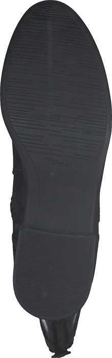 Tamaris 1-1-25530-27 001 Black