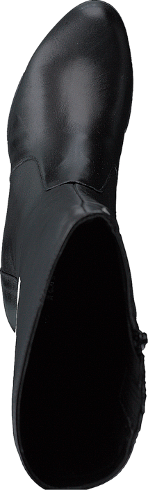Tamaris - 1-1-25549-27 001 Black