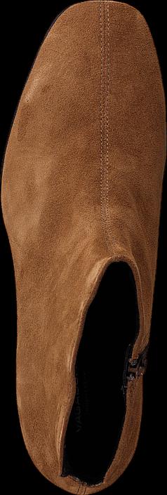 Vagabond - Daisy 4209-240-04 Cinnamon