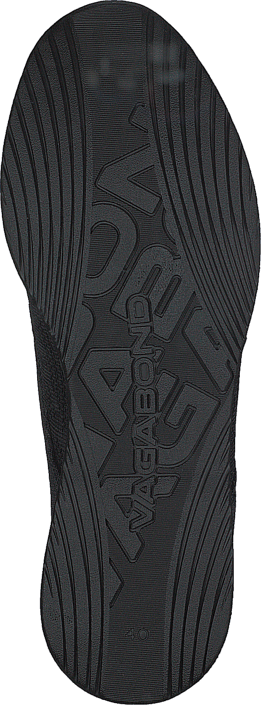 Vagabond - Cintia 4224-180-20 Black