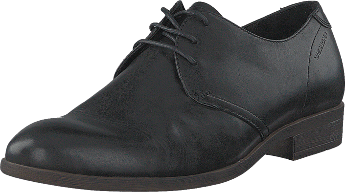 Vagabond - Hustle 4263-101-20 Black
