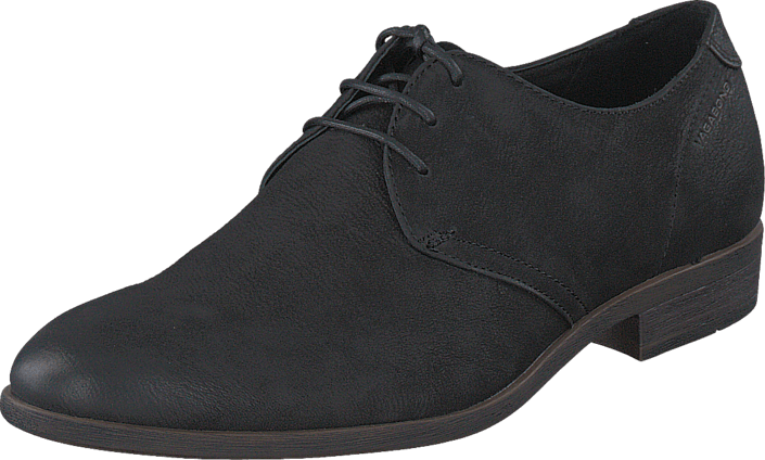 Vagabond - Hustle 4263-150-20 Black