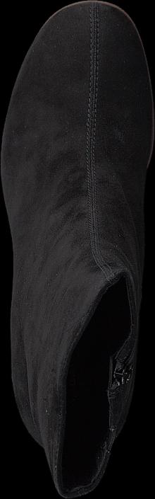 Vagabond - Kaley 4204-040-20 Black