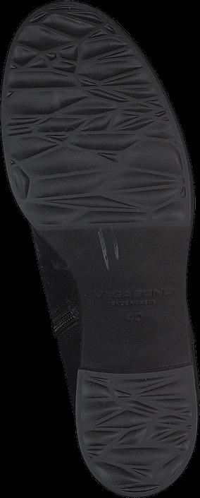 Vagabond - Tilda 4216-101-20 Black