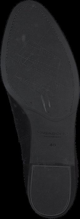 Vagabond - Yarin 4234-201-20 Black