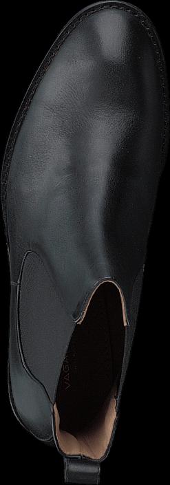 Vagabond - Ava 4243-101-20 Black