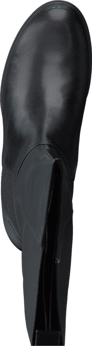 Vagabond - Tilda 4216-001-20 Black