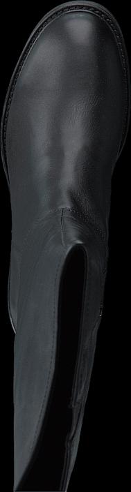 Vagabond - Kenova 4241-001-20 Black