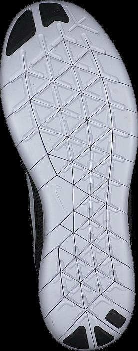 Nike Nike Free RN Black/White-Anthracite