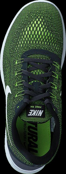 Nike Nike Free RN Anthracite/Off White