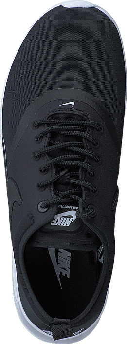Nike - W Nike Air Max Thea Ultra Black/Black-White