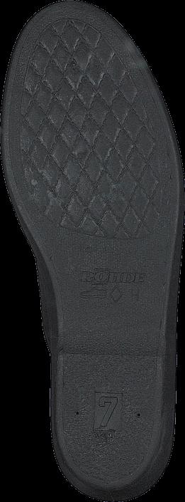 Rohde - 2571-90 Schwarz