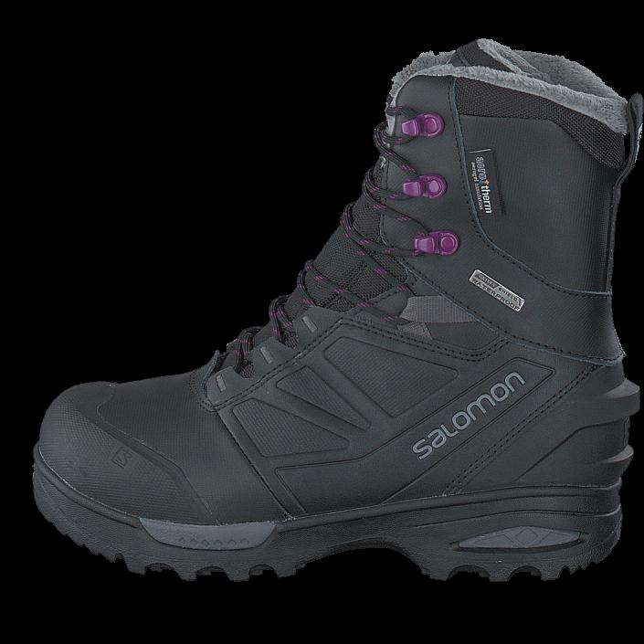 salomon toundra,Salomon Toundra Mid WP Winter Boots Men