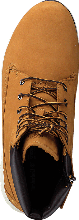 Timberland Killington CA19JH Wheat Nubuck