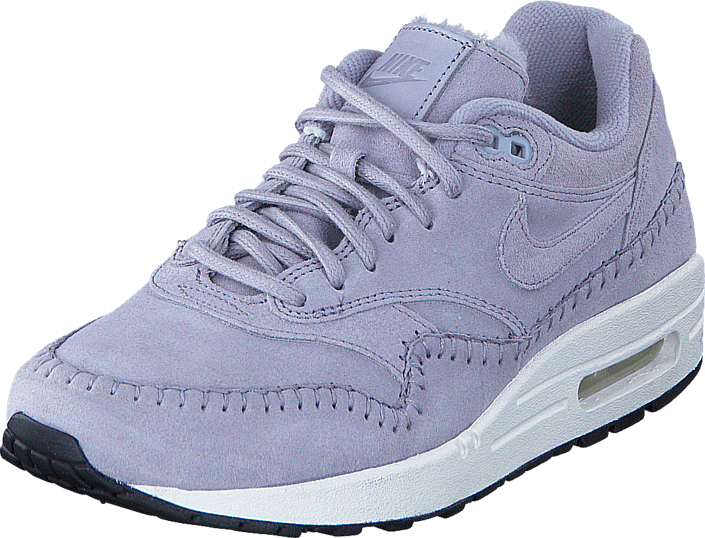 Nike Wmns Air Max 1 Prm Provence Purple