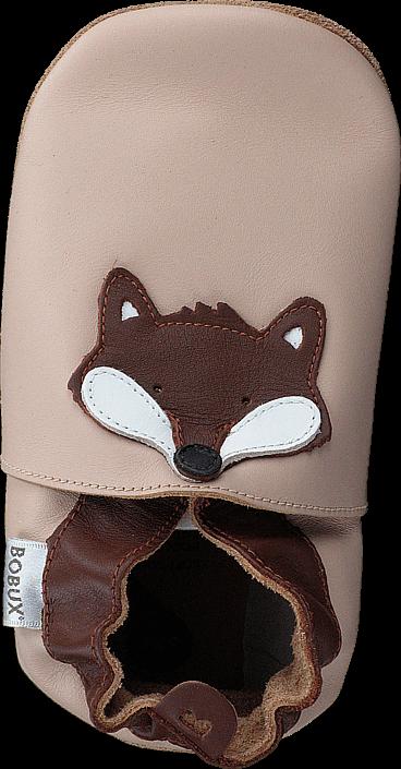 Bobux - Fox Beige