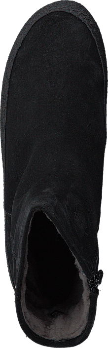 Nude - Curling 6180AW Idro Nero