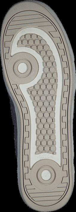 New Balance CRT300EA NB-030 Grey