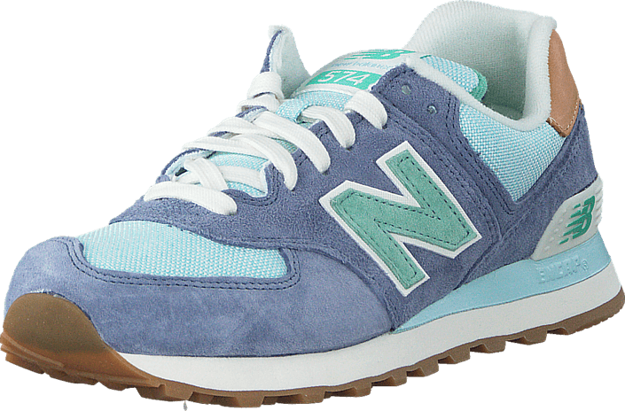 New Balance WL574BCC NB-047 CRATER