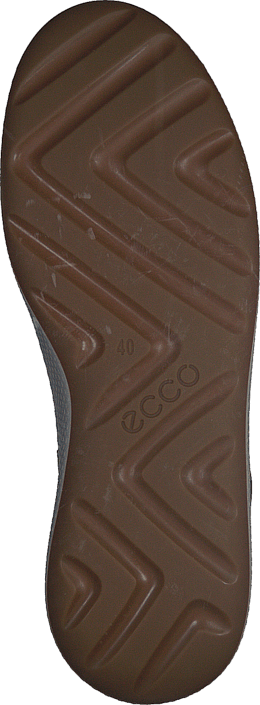 Ecco - Uikiuk Brown