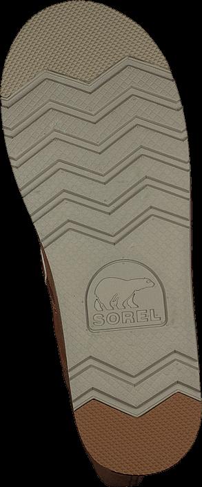 Sorel - Newbie Lace 287 Elk