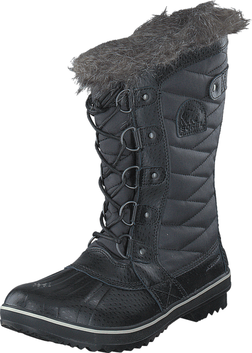 Sorel Tofino II 010 Black