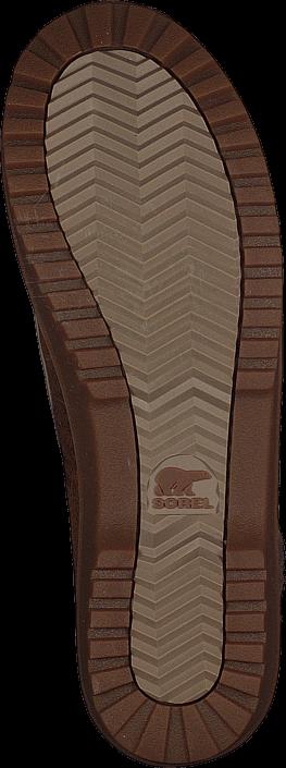 Sorel - Tivoli II Premium 237 Autumn Bronze