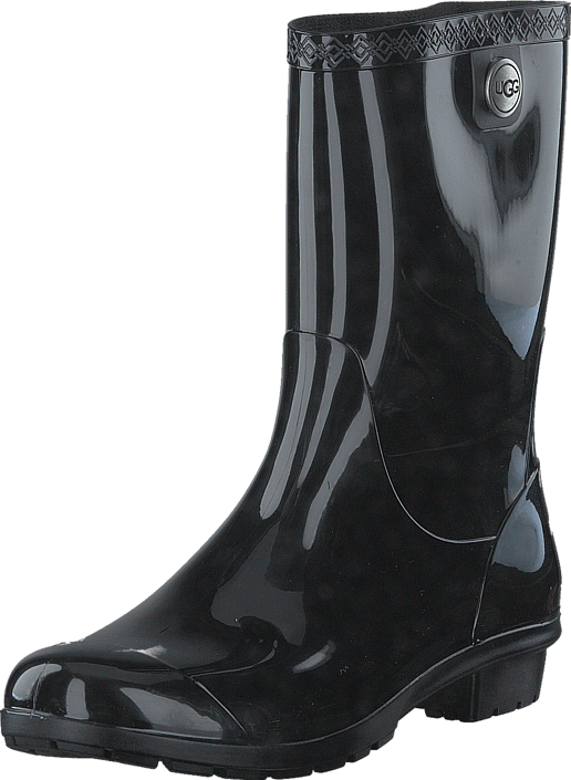ugg-australia-sienna-blackblk-kengaet-saappaat-ja-saapikkaat-kumisaappaat-musta-naiset-36