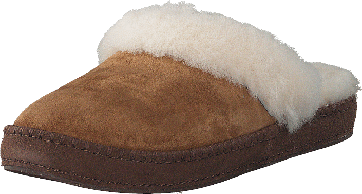 ugg-australia-aira-chestnutche-kengaet-sandaalit-ja-tohvelit-tohvelit-ruskea-naiset-36