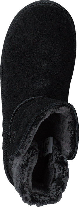UGG Australia - Adria Black(BLK)