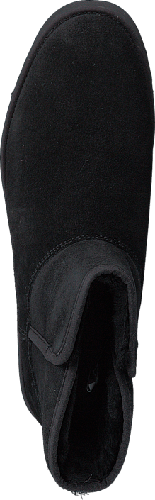 UGG Australia - Cory Classic Slim Black(BLK)