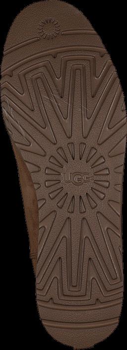 UGG - Cory Classic Slim Chestnut(CHE)