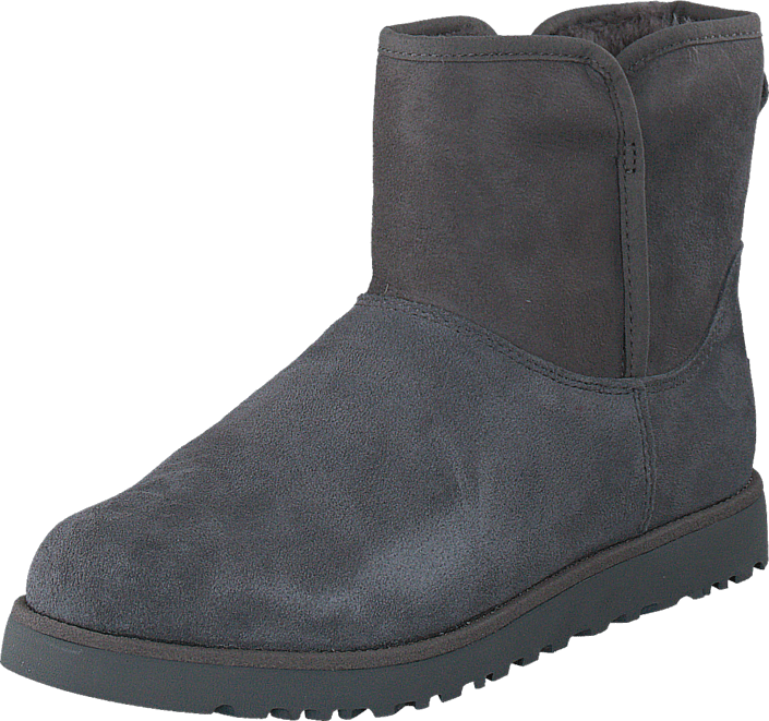 ugg-australia-cory-classic-slim-greygrey-kengaet-bootsit-talvisaappaat-harmaa-naiset-36