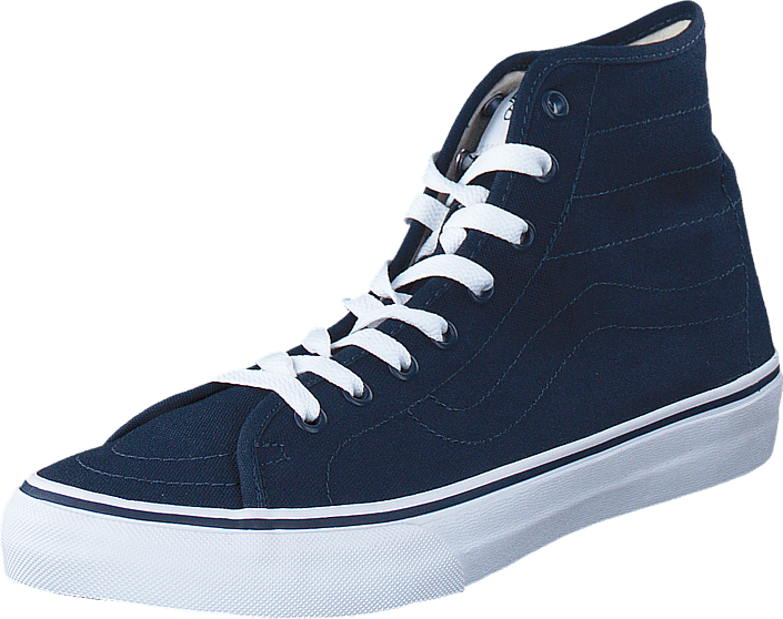 Vans U Sk8-Hi Decon (Canvas) Drssbl 61