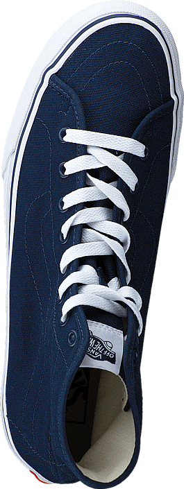 Vans - U Sk8-Hi Decon (Canvas) Drssbl 61