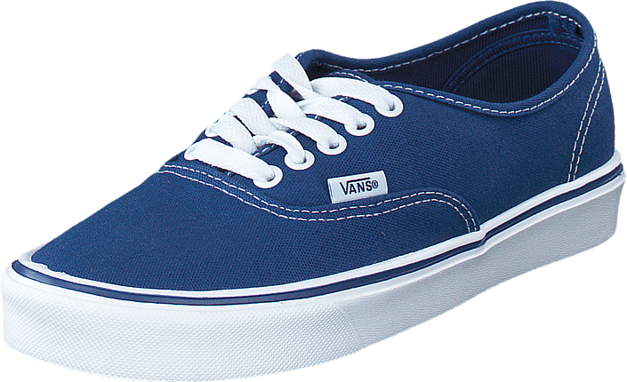 Vans - U Authentic Lite Stv Na 29