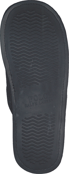 Polo Ralph Lauren - Sunday Cuff Grey