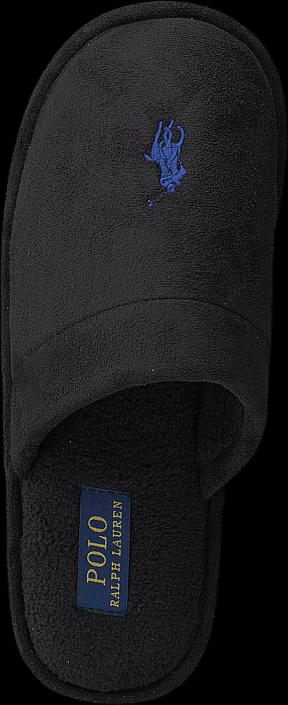 Polo Ralph Lauren - Sunday Cuff Black