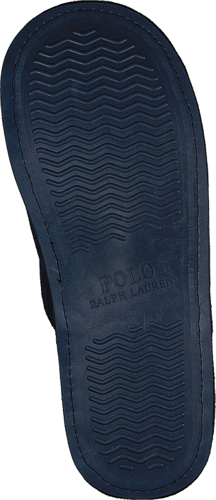 Polo Ralph Lauren - Sunday Cuff Navy