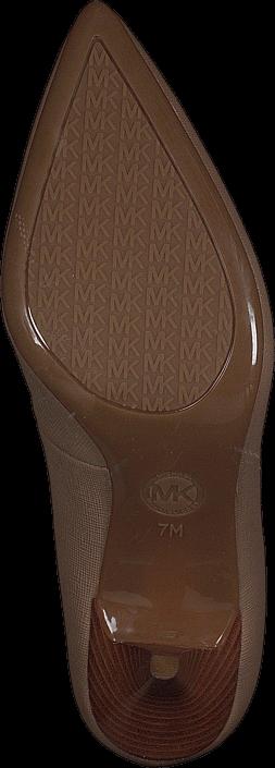 MICHAEL Michael Kors - MKFlexMidPump 185 Dk Khaki